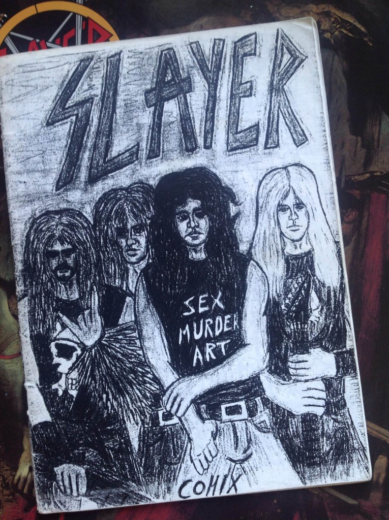 slayer_comic_front